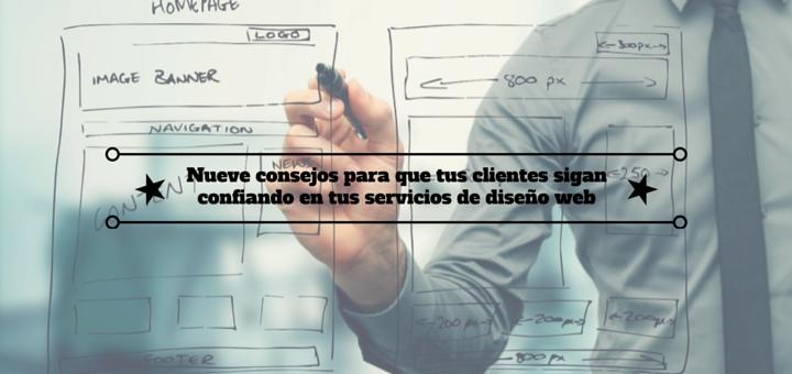 diseño-páginas-web