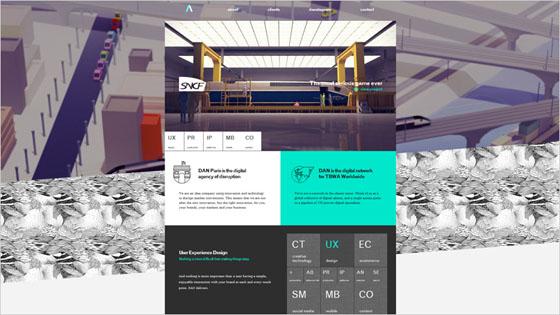 diseño-web-colores-acentuados-10