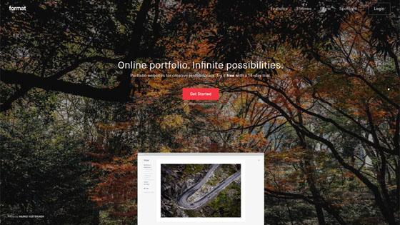 diseño-web-colores-acentuados-9