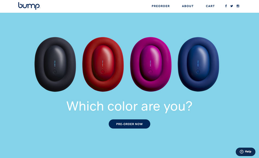 diseno-web-colores-combinaciones-5