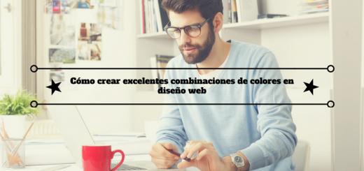 diseno-web-colores-combinaciones