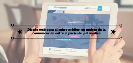 diseno-web-comunicacion-rubro-medico