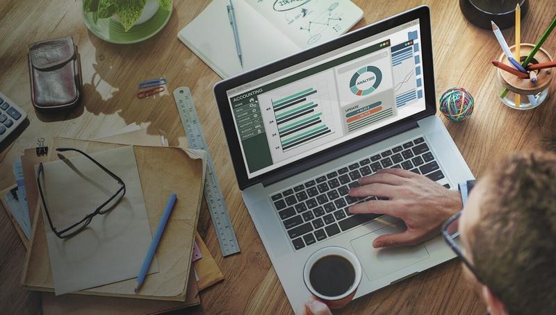 diseño-web-consejos-clientes-felices-1