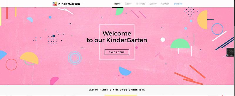 diseño-web-consejos-clientes-felices-3
