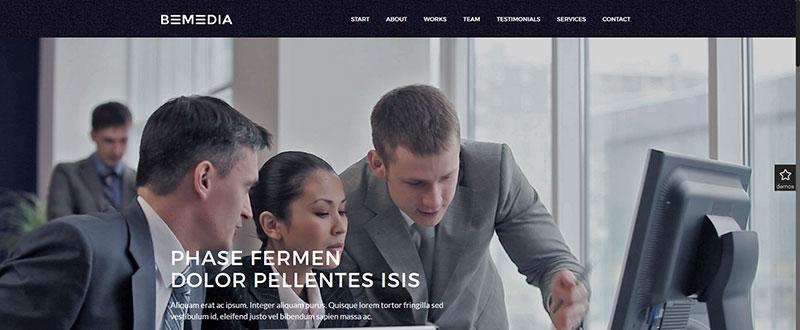 diseño-web-consejos-clientes-felices-4