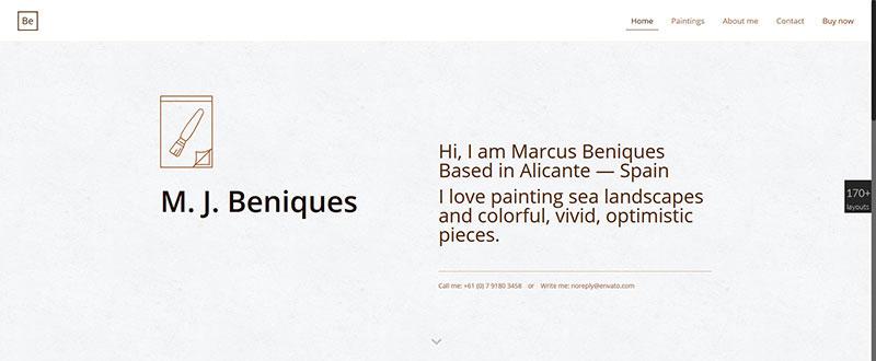 diseño-web-consejos-clientes-felices-5