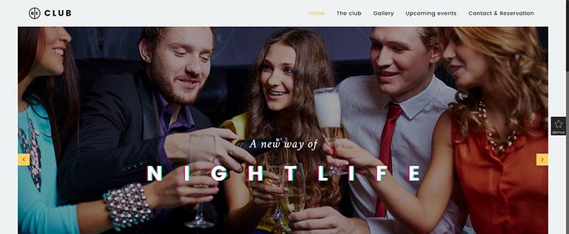 diseño-web-consejos-clientes-felices-7