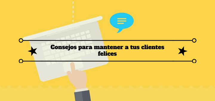 diseño-web-consejos-clientes-felices