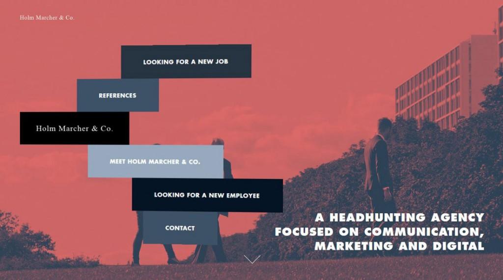 diseño-web-consejos-usar-duotonos-4