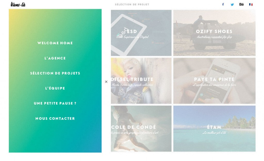 diseño-web-consejos-usar-duotonos-5