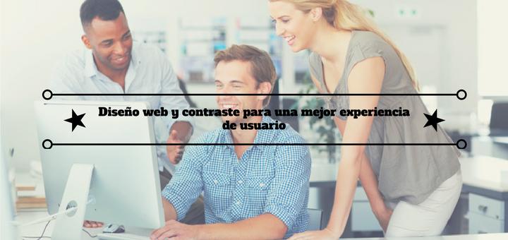 diseno-web-contraste-experiencia-usuario