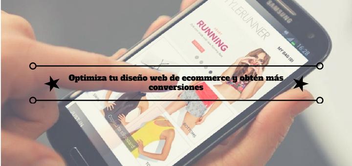diseno-web-ecommerce-conversiones-1