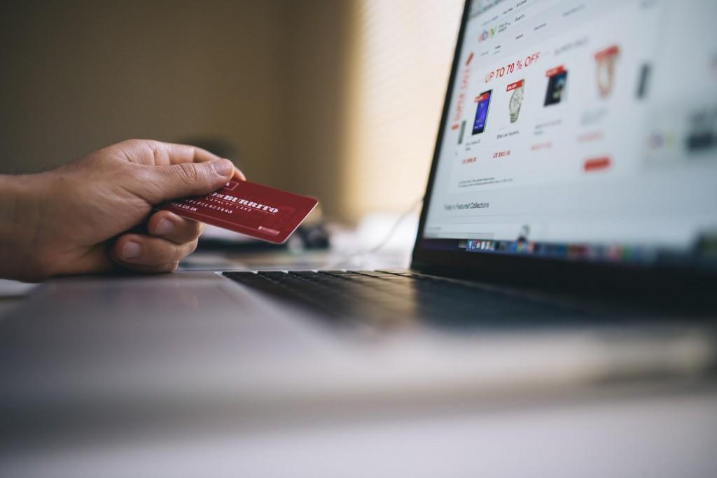 diseno-web-ecommerce-conversiones-3