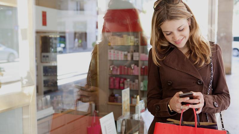 diseno-web-ecommerce-conversiones-4