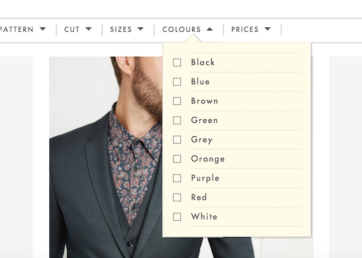 diseno-web-ecommerce-daltonismo-5