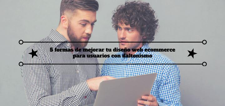 diseno-web-ecommerce-daltonismo