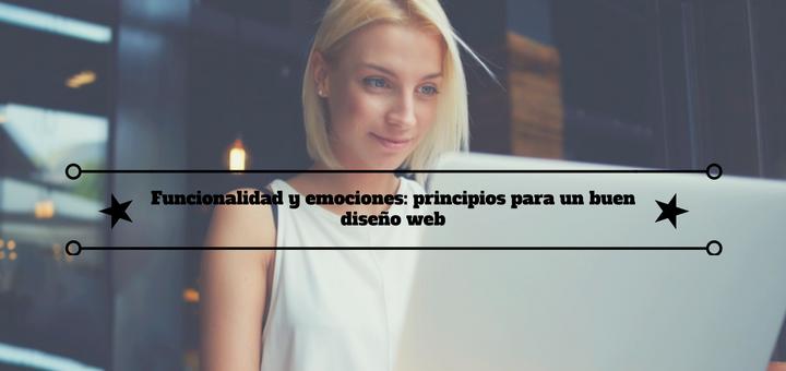 diseno-web-funcionalidad-emociones