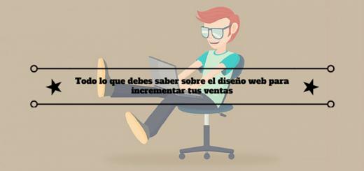 diseño-web-incrementar-ventas-1