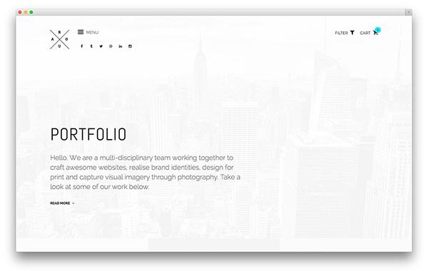 diseno-web-innovadores-wordpress-5