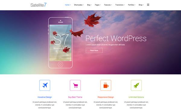 diseno-web-innovadores-wordpress-6