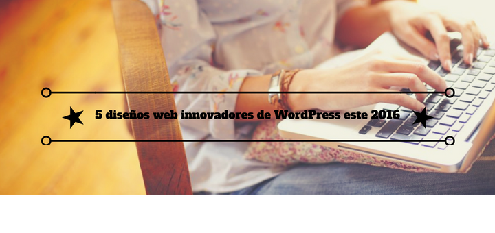 diseno-web-innovadores-wordpress