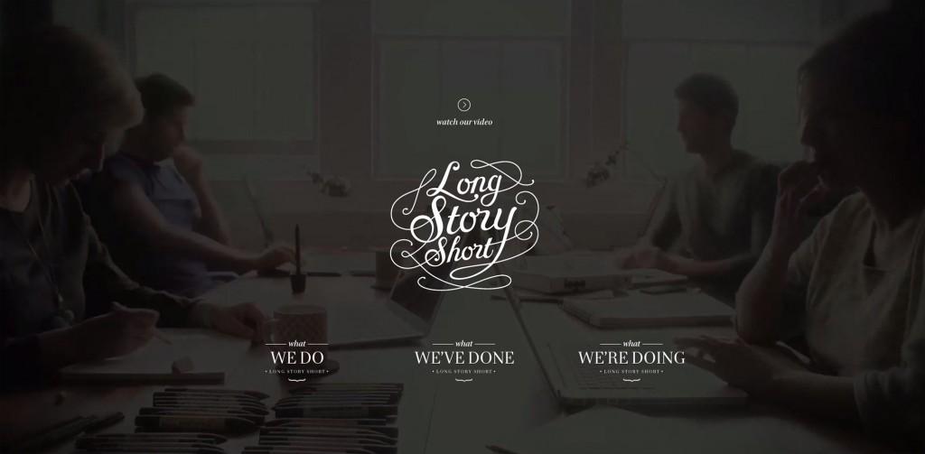 diseño-web-invisible-4