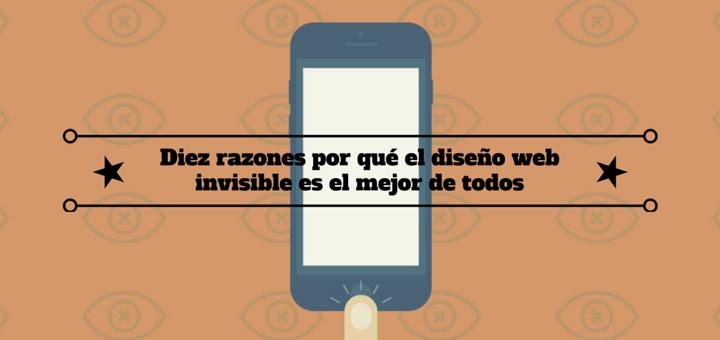 diseño-web-invisible