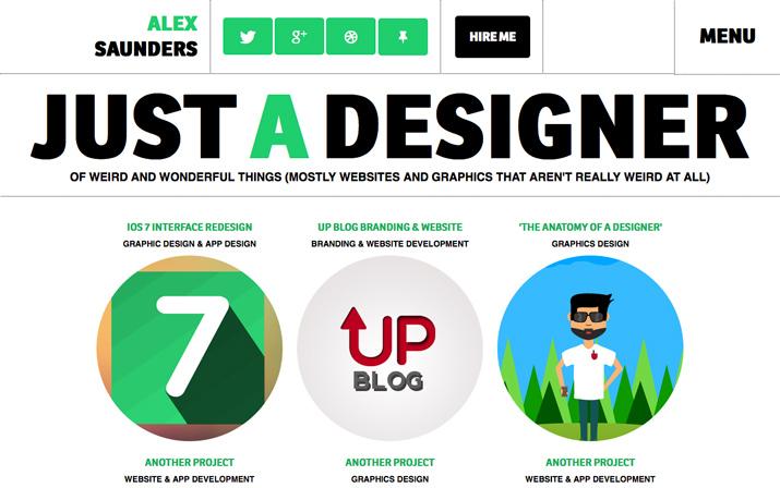 diseño-web-jerarquía-visual-tipografía-1