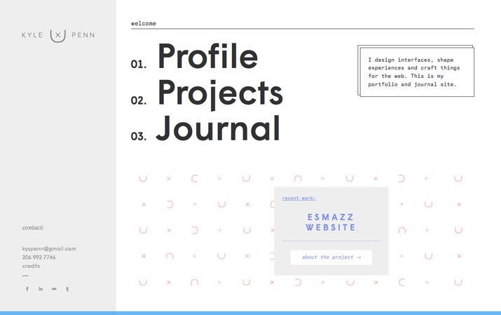 diseño-web-jerarquía-visual-tipografía-10