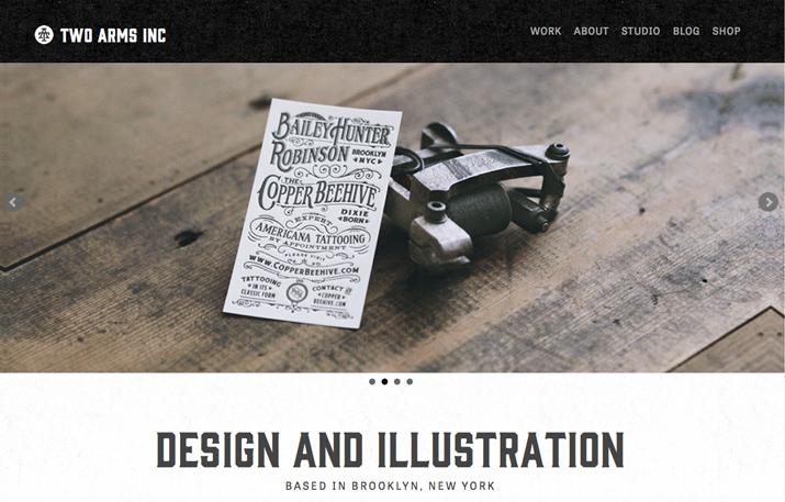 diseño-web-jerarquía-visual-tipografía-12