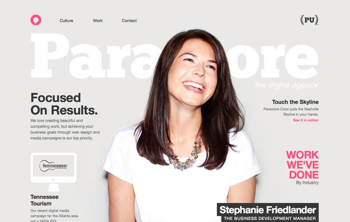 diseño-web-jerarquía-visual-tipografía-5