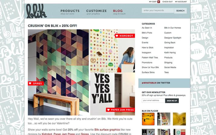 diseño-web-jerarquía-visual-tipografía-6