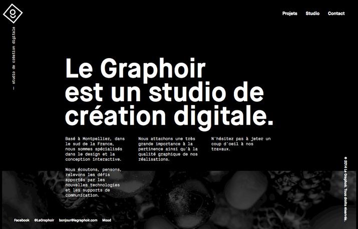 diseño-web-jerarquía-visual-tipografía-8