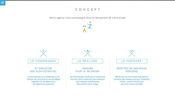diseño-web-jerarquía-visual-tipografía-9