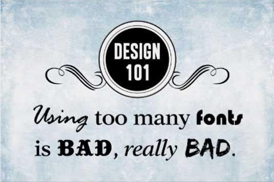 diseño-web-mandamientos-tipografía-3
