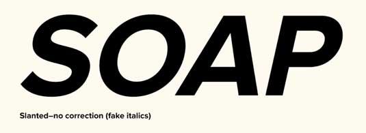 diseño-web-mandamientos-tipografía-5