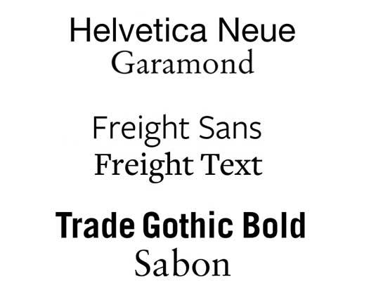 diseño-web-mandamientos-tipografía-8