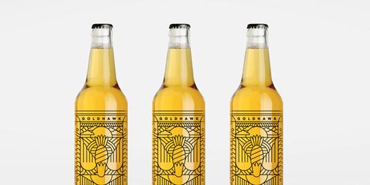 diseños-etiquetas-cerveza-1