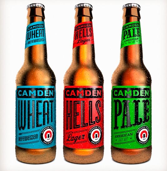 diseños-etiquetas-cerveza-10