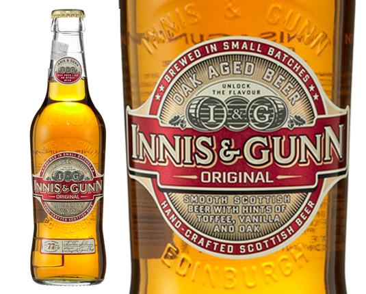 diseños-etiquetas-cerveza-11