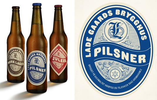 diseños-etiquetas-cerveza-12