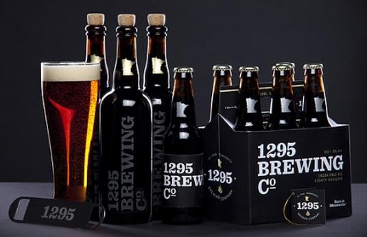 diseños-etiquetas-cerveza-13