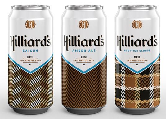 diseños-etiquetas-cerveza-14