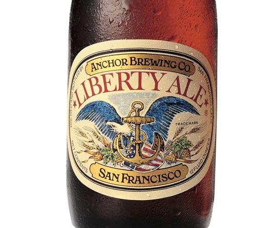 diseños-etiquetas-cerveza-16
