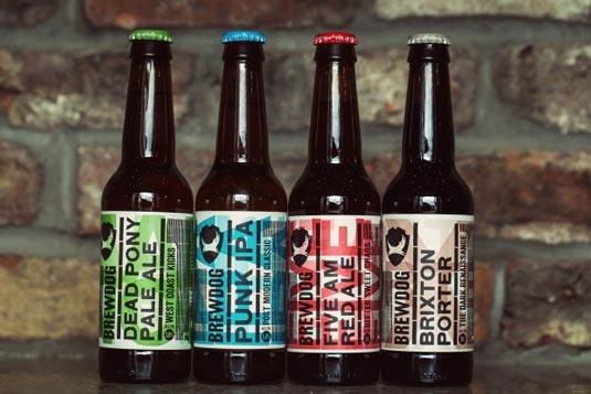 diseños-etiquetas-cerveza-19
