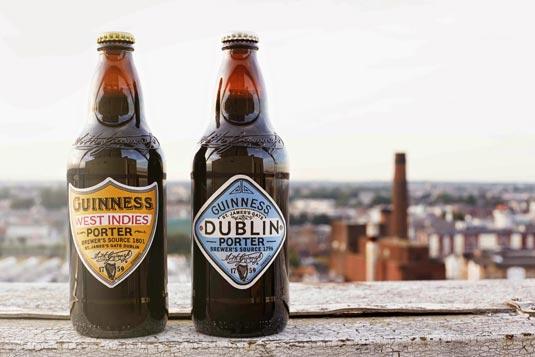 diseños-etiquetas-cerveza-20