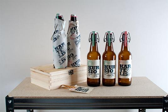 diseños-etiquetas-cerveza-3