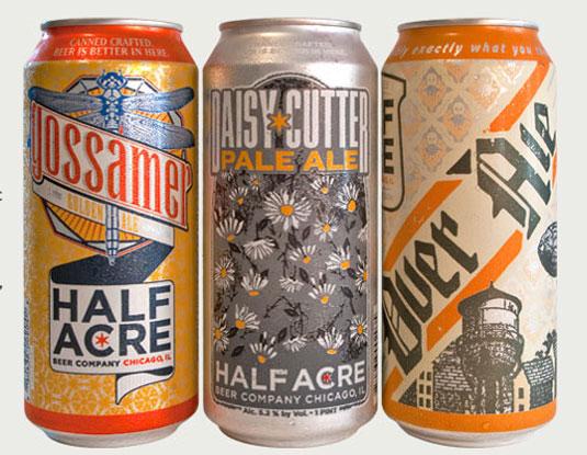 diseños-etiquetas-cerveza-4