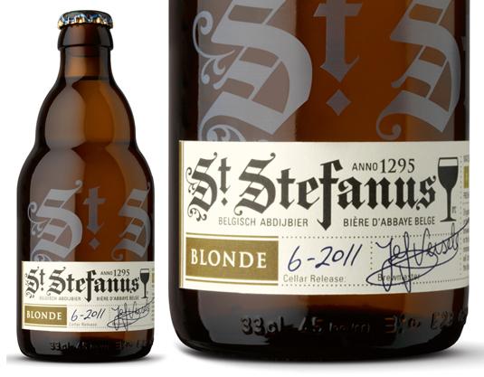 diseños-etiquetas-cerveza-7