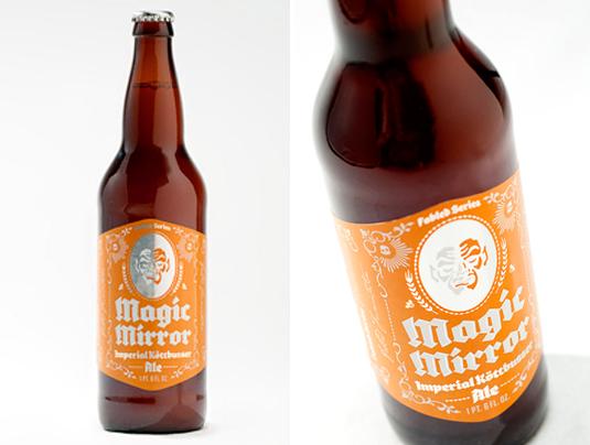 diseños-etiquetas-cerveza-8